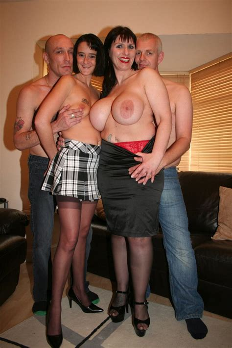 Swinger Housewives Swapping Partners Xxx Uk Porn