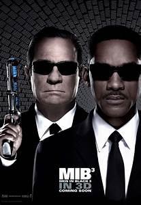 men-in-black-3-movie-poster-jones - blackfilm.com/read ...