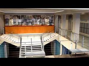 UT Martin_Residence Halls.mp4   Doovi