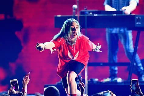 whats billie eilishs net worth bad guy singers