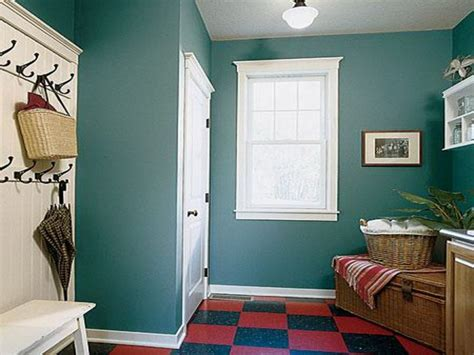 Interior Painting : House Painting Cost For Keeping The Cost Down