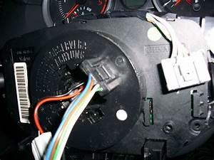Changement Contacteur Tournant Megane 2 : faisceau controlleur de vitesse air bag klaxon ~ Gottalentnigeria.com Avis de Voitures