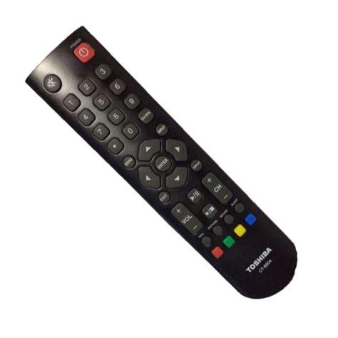 Controle Remoto TV SEMP Toshiba CT 8504 Original