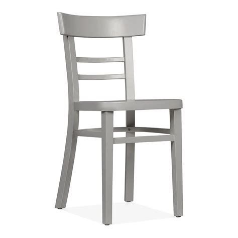 cult living leena wooden dining chair grey cult furniture uk