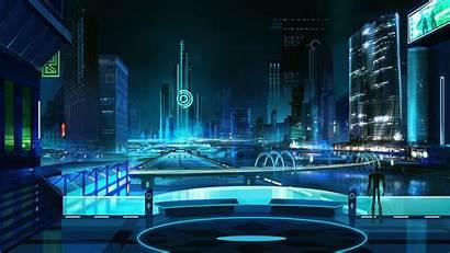 Lo Fi Wallpapers Cyberpunk Ambition Backgrounds Wallpaperaccess