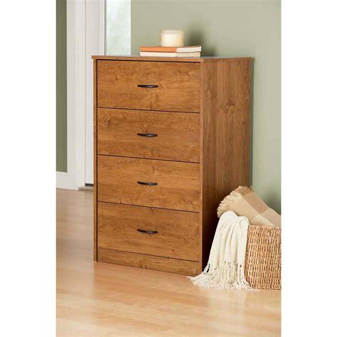 bedroom wall ls walmart dressers cheap dressers walmart modern styles collection