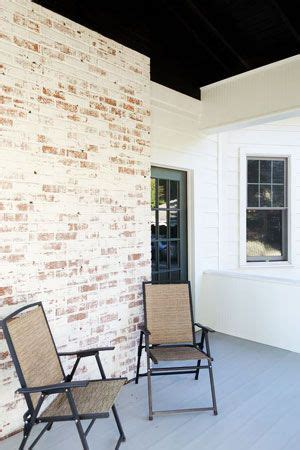 german smear brick home