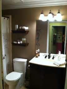 small bathroom remodel ideas small bathroom remodel ideas bathroom ideas