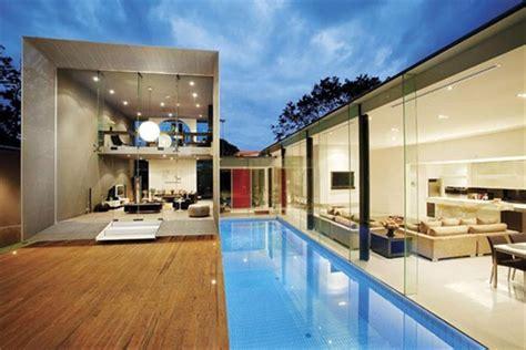 Home Design Ideas Australia by Marvelous Orb House Design Ideas In Melbourne Australia