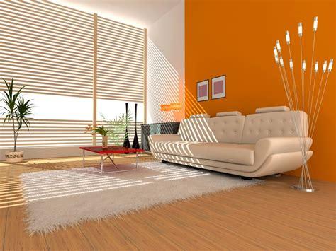 Wohnzimmer Orange Grau by Wohnzimmer Grau Orange Wohnzimmer Gestalten Orange Ihr