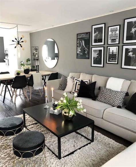 living room trends decor interior