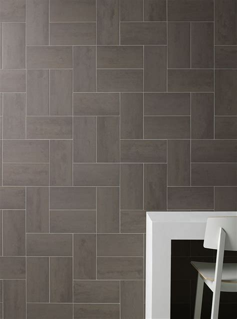 Royal Mosa Tile Distributors by 80 Best Images About Royal Mosa Tiles On Grey