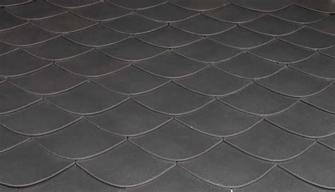 materiale impermeabile per terrazze tegole in ardesia