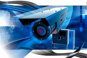 Camera De Surveillance Maison : prix cam ra vid o surveillance sans fil installation de ~ Dode.kayakingforconservation.com Idées de Décoration