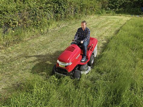 honda hf 2417 honda hf 2417 hme 40 quot 102cm ride on garden tractor call for best price