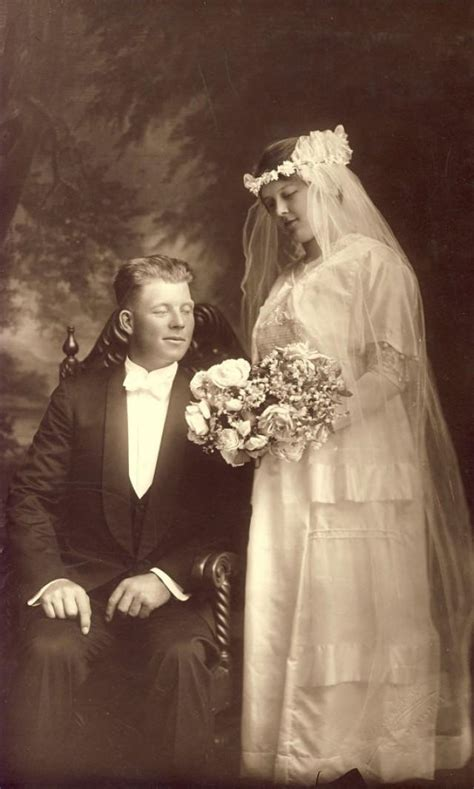 beautiful edwardian wedding gown tender photo  bride