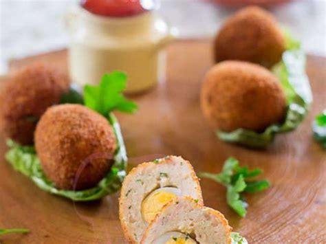 blogs de recettes de cuisine recettes d 39 apéro dinatoire et œufs