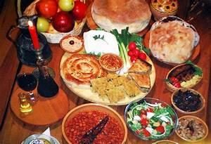 Macedonian food | Macedonia | Pinterest