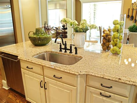 granite countertop edges images frompo
