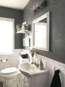 gray and white bathroom ideas best 25 gray bathroom ideas on gray and white bathroom ideas diy grey