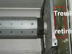 Volet Roulant Manuel Manivelle : comment installer un volet roulant a manivelle image pro ~ Melissatoandfro.com Idées de Décoration