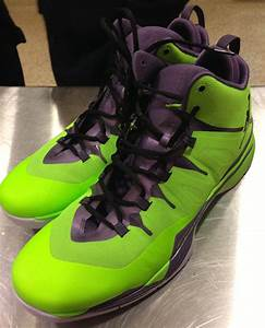 "Jordan Super.Fly 2 Blake Griffin ""All-Star"" PE ..."