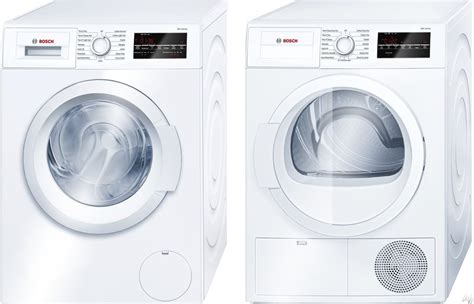 Bosch Ventless Washer Dryer. Awesome Credit With Bosch Ventless Washer Dryer. Bosch Ventless Big Tree Drive Apartments Fairmont Wv Navarre Florida Windsor State Apartment Decorating Tips On A Budget Marmara New York Luxury In Madrid Wilmington Nc Sahin Dalyan