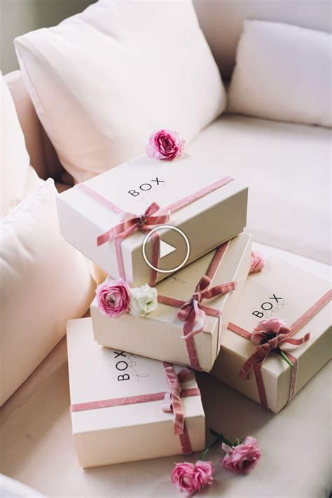 Galentines Day Gifts // BOXFOX in 2020 | Gifts, Valentines ...