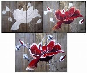 Tableau New York Ikea : ikea tableau deco elegant ikea tableau decoration ~ Nature-et-papiers.com Idées de Décoration