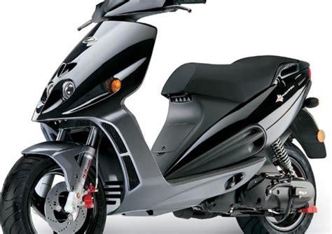 malaguti phantom f12 malaguti f12 phantom 50 digit prezzo e scheda tecnica moto it