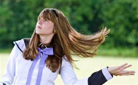 Hair Flip Meme - flips hair blank template imgflip