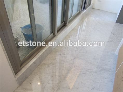 italian marble flooring prices marble flooring cost white marble flooring italian marble products buy white marble flooring