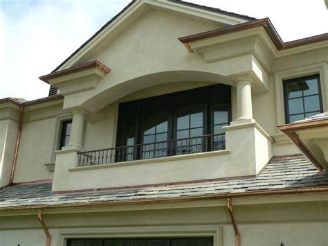 Balcony Sill by Ventura Cast And Precast Concrete Photo Album 8