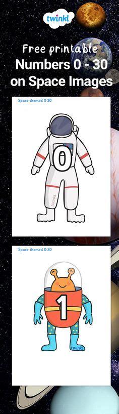 space images   alien crafts eyfs tim peake
