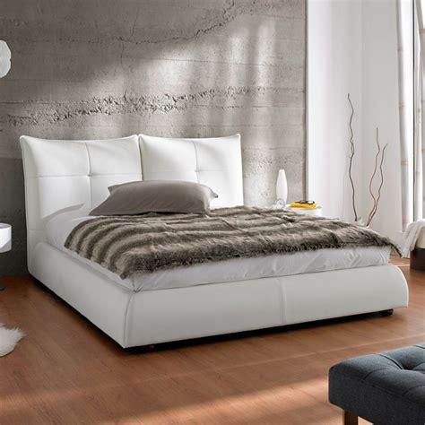cama tapizada  arcon abatible mayfair  disponible