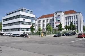 Soziale Einrichtungen München : soziale einrichtungen ohnes schwahn ~ Yasmunasinghe.com Haus und Dekorationen