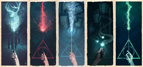 creating a beautiful harry potter unlimited paper 1 harry potter prints from society6 and