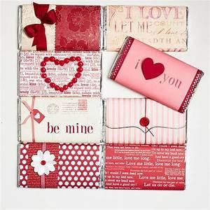 Homemade valentine39s day gift ideas bar wrappers candy for Valentine candy bar wrapper templates