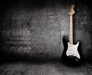 Guitar HD desktop wallpaper Widescreen High Definition ...