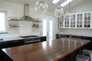 kitchen no backsplash house tweaking
