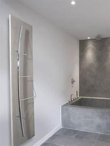 Heizkörper Für Badezimmer : segel badheizk rper badezimmer heizk rper senia ~ Lizthompson.info Haus und Dekorationen