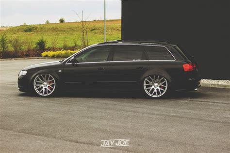 Audi A4 Avant B7 Wwwjayjoeat  Jayjoe Pinterest