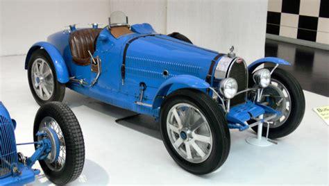 File:Bugatti Type 51A.jpg - Wikimedia Commons