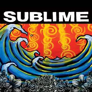 25+ best ideas about Sublime Album on Pinterest | Mini ...