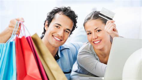 5 Myths About Credit Card Rewards