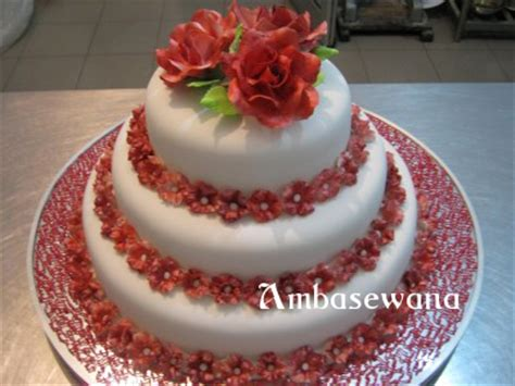 Wedding Cake Orders In Colombo Sri Lanka Birthday Delivery And Matara 23357