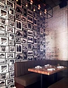 Salbei Farbe Wand : wand steinoptik farbe verschiedene ideen ~ Michelbontemps.com Haus und Dekorationen