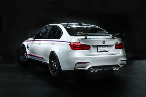 Bmw M2 Competition Modification by Bmw M Performance Parts And Original Bmw Accessories At