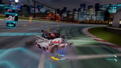 Cars 2  Playstation 3  Giochi Torrents