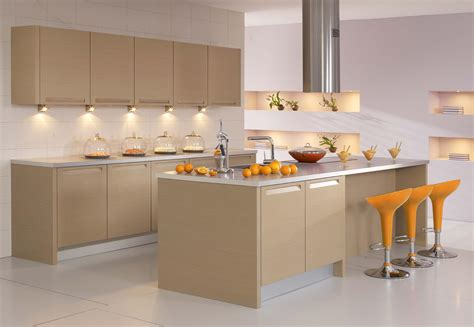 kitchen cabinet 15 great kitchen cabinets that will inspire you